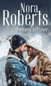 Libro electrónico Les amants de l'hiver