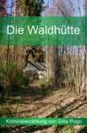 Libro electrónico Die Waldhütte