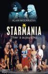 Livre numérique Starmania, d'hier à aujourd'hui