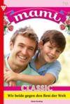 Libro electrónico Mami Classic 70 – Familienroman