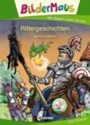 Livro digital Bildermaus - Rittergeschichten