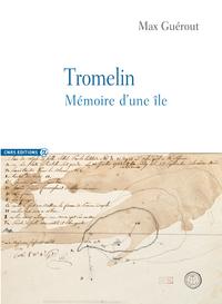 Livre numérique Tromelin