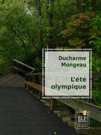 E-Book L'Été olympique