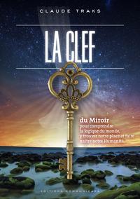 E-Book La Clef du Miroir