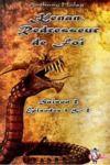 Livre numérique Kenan, Redresseur de foi, Saison 2 : Épisodes 1 et 2