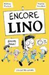 Livre numérique Encore Lino