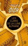 Electronic book Les clans de la lune alphane