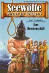 E-Book Seewölfe - Piraten der Weltmeere 567