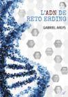 Livre numérique L'ADN de Reto Erding