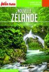 Livre numérique NOUVELLE ZÉLANDE 2020 Carnet Petit Futé