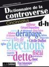 Livre numérique Dictionnaire de la controverse, Volume 2