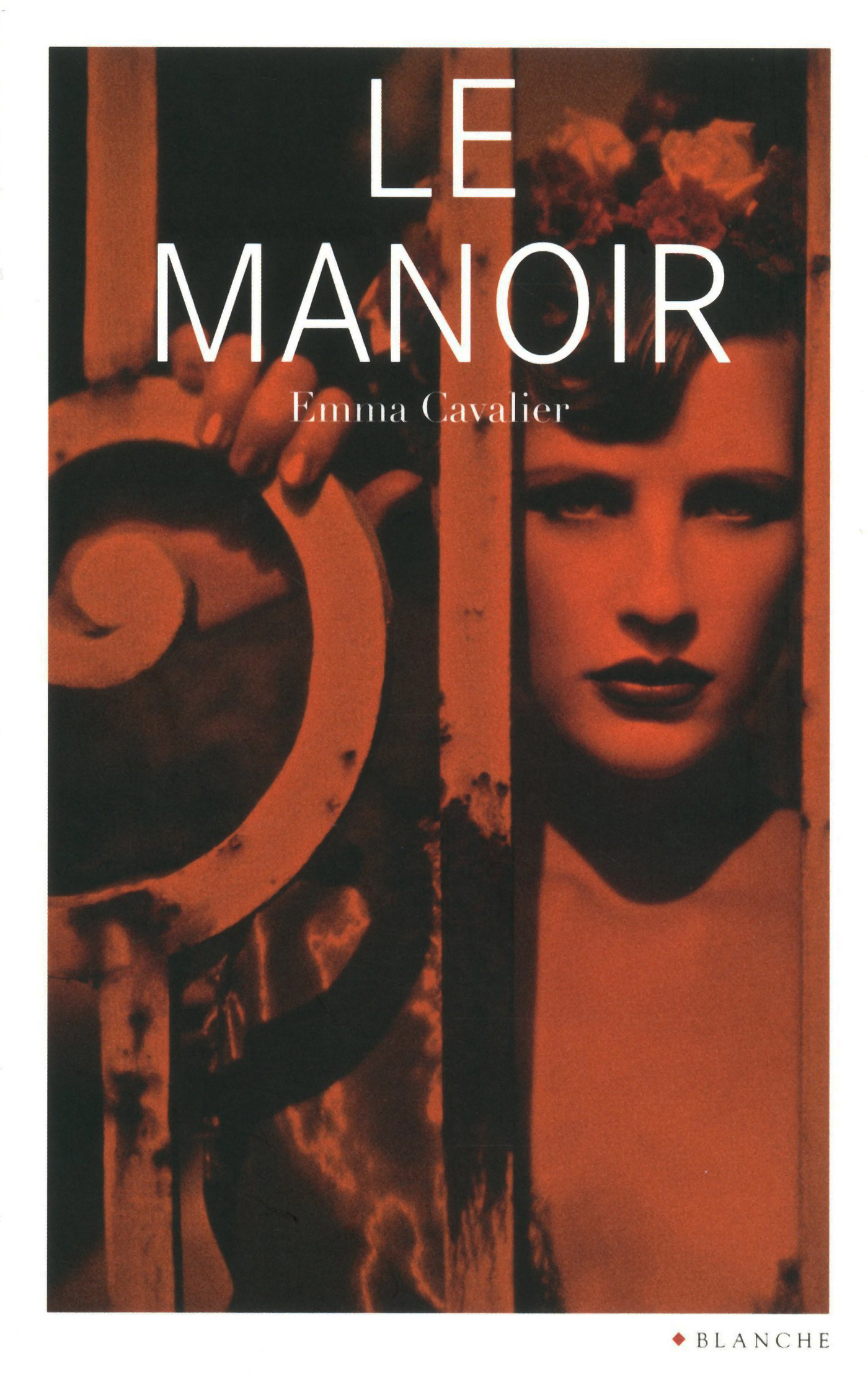 ebook le manoir par emma cavalier 7switch. Black Bedroom Furniture Sets. Home Design Ideas