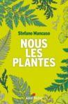 Livre numérique Nous les plantes