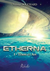 Livre numérique Etherna