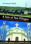 Libro electrónico A Tale of Two Villages