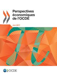 Livre numérique Perspectives économiques de l'OCDE, Volume 2017 Numéro 1