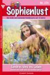 Livre numérique Sophienlust 274 – Liebesroman