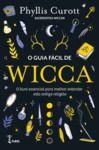 Livre numérique O Guia Fácil de Wicca