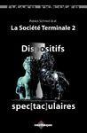 Livre numérique Dispositifs spec[tac]ulaires