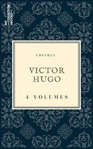 Livre numérique Coffret Victor Hugo