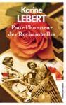 Livre numérique Pour l'honneur des Rochambelles