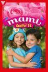 Livre numérique Mami Staffel 12 – Familienroman