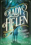 Livre numérique Lady Helen (Tome 3) - L'Ombre des Mauvais Jours