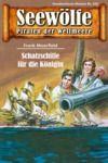 Livre numérique Seewölfe - Piraten der Weltmeere 635