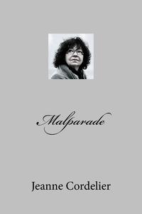 Livre numérique Malparade