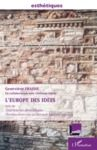 Libro electrónico L'Europe des idées (France Culture)