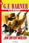 Livre numérique G.F. Barner Classic 6 – Western