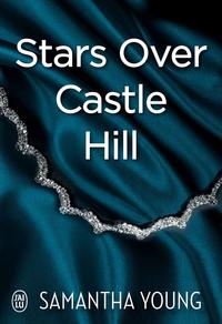 Libro electrónico Dublin Street (Tome 6.6) - Stars Over Castle Hill