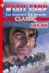 Livre numérique Wyatt Earp Classic 61 – Western