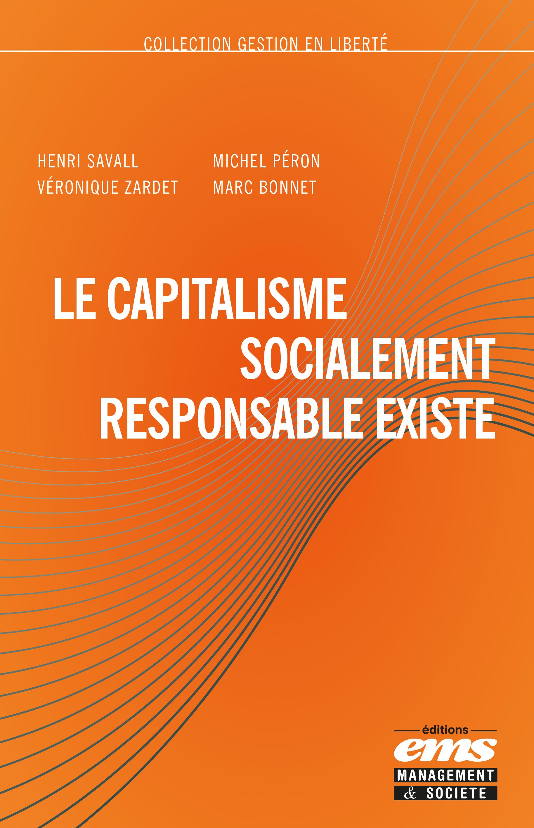 book Digital Discourse: