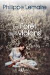 Libro electrónico La Forêt des violons