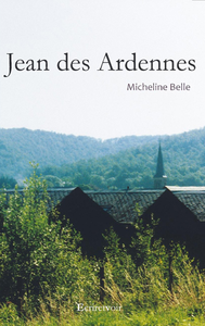 Electronic book Jean des Ardennes