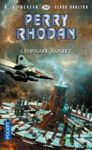 Electronic book Perry Rhodan n°366 : L'émissaire invisible