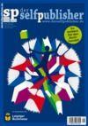 Livre numérique der selfpublisher 1-2017, Heft 5, März 2017