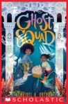 Electronic book Ghost Squad
