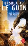 Livro digital Terremer (Terremer, Tome 1)