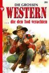 Livre numérique Die großen Western 293