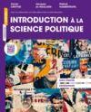 Livre numérique Introduction à la science politique