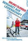 Libro electrónico Bergarzt aus Leidenschaft