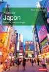 Livre numérique Atlas du Japon. L'ère de la croissance fragile