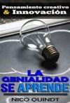 Electronic book La genialidad se aprende