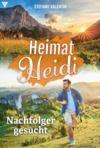 Livre numérique Heimat-Heidi 36 – Heimatroman