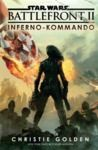 Livre numérique Star Wars: Battlefront II - Inferno-Kommando