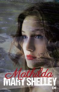 Libro electrónico Mathilda