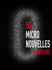Livro digital 50 Micronouvelles