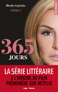 Livro digital 365 jours - tome 2